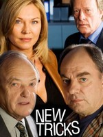 New Tricks- Seriesaddict